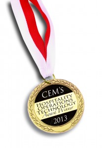 HOT Medal 2013 207x300 Home